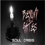 a2011_06_02_08_33_02_Beyond the Gates-soul crisis (front).jpg