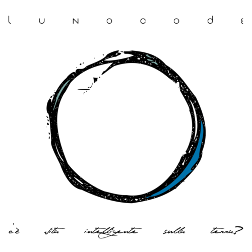a2014_11_17_09_48_05_lunocode - photo - album cover - 500x500 (1).png