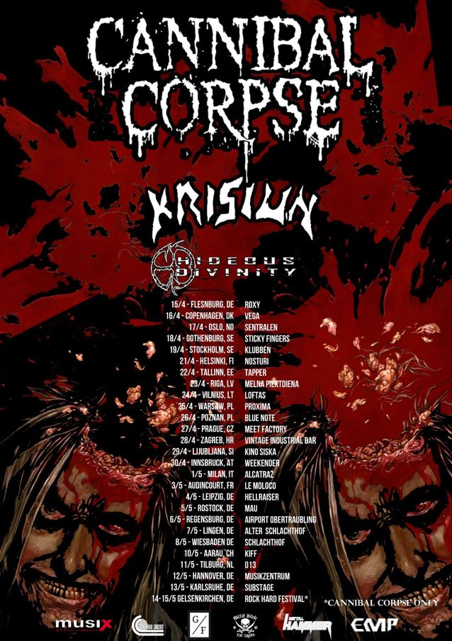 a2016_05_07_02_48_57_cannibalkrisiun2016tourposter.jpg