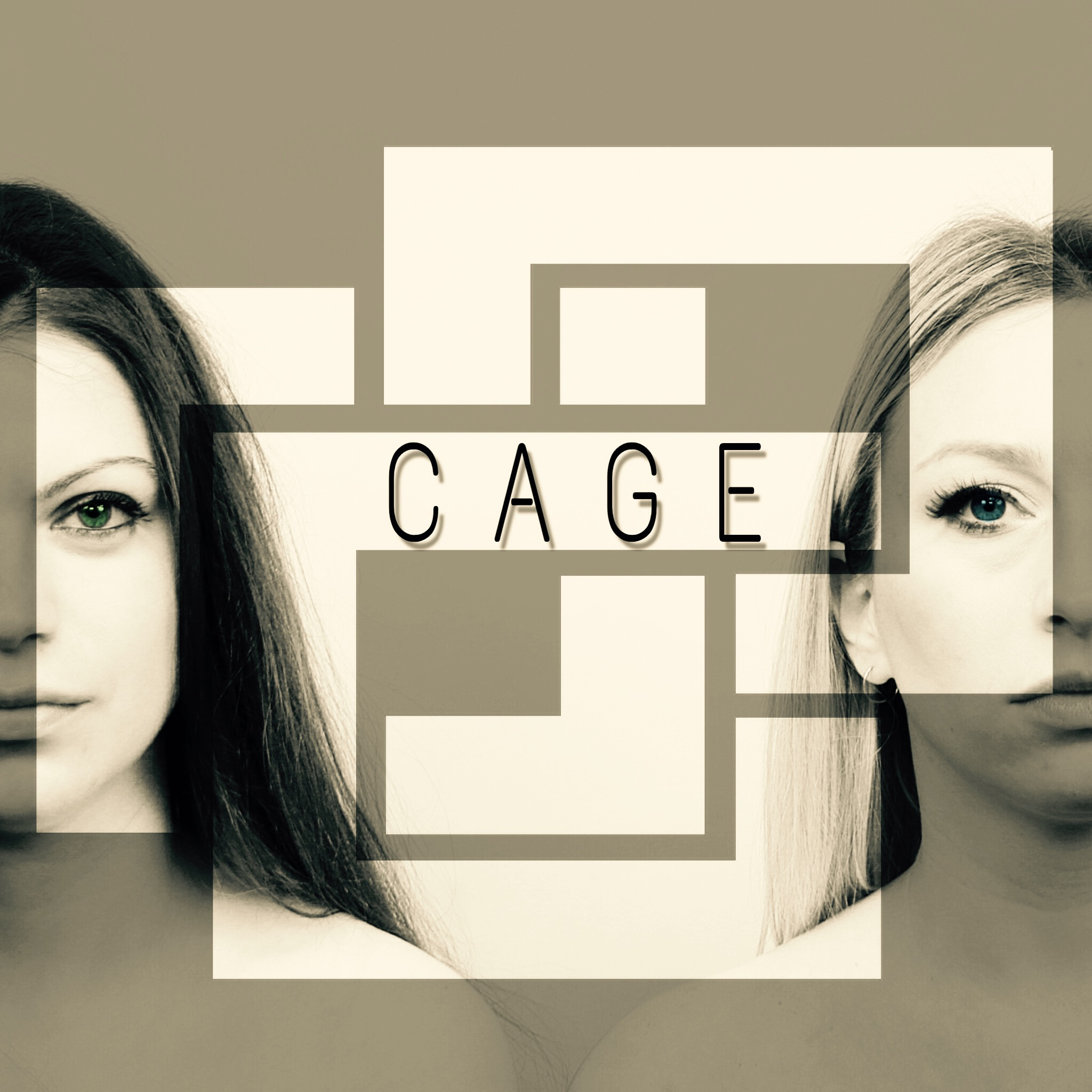 a2018_06_23_06_29_21_Cage_cover singolo.jpg